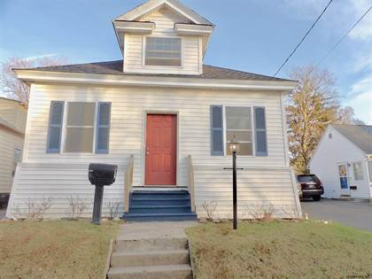 Residential Property for sale in 141 BRADFORD RD, Schenectady, NY, 12304