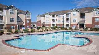 120 Houses & Apartments for Rent in York County, SC