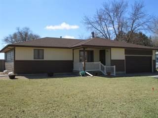 Single Family for sale in 807 E C, Hillsboro, KS, 67063