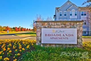 Apartment for rent in Broadlands - The Dogwood, Ashburn, VA, 20148