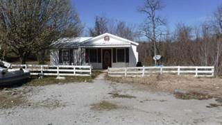 Single Family for sale in 5873 State Hwy 558, Albany, KY, 42602