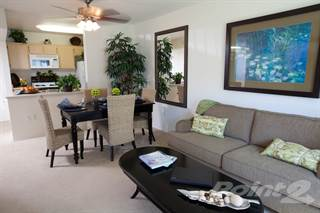 houses apartments for rent in agua dulce ca point2 homes rh point2homes com