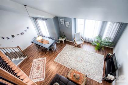 Residential Property for sale in 5300 Rue de Leslie, #4, Brossard, Quebec, J4Y 0N2