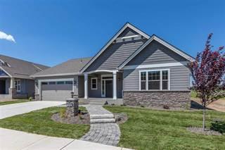 Single Family for sale in 583 W Basalt Ridge, Spokane, WA, 99224