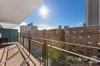 Co-op for sale in 72-35 112th Street 7D, Queens, NY, 11375