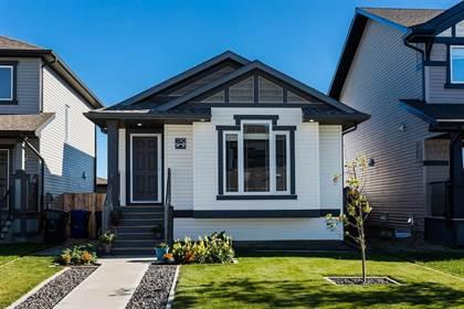 Residential Property for sale in 1083 Keystone Grove W, Lethbridge, Alberta, T1J 5E2
