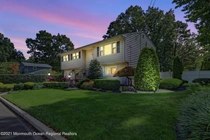 Residential Property for sale in 32 Spotswood Avenue, Monroe, NJ, 08831