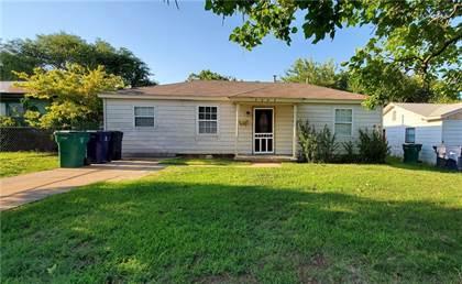 Residential Property for sale in 4225 NE 19th Street, Oklahoma City, OK, 73121