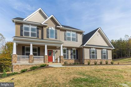 Residential Property for sale in 14825 BUCKINGHAM COURT, Issue, MD, 20645