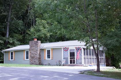 Residential Property for sale in 611 Hideaway Drive, Somerset, KY, 42503