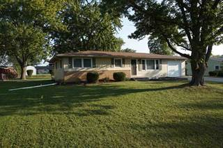 Single Family for sale in 2433 Otsego Drive, Fort Wayne, IN, 46825