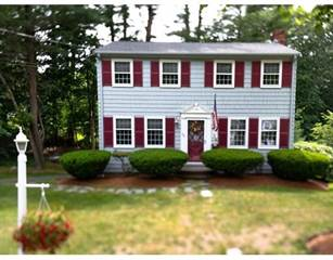 Single Family for sale in 88 Grove St, Belmont, MA, 02478