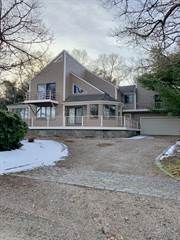 Single Family for sale in 21 Clara Belle Road, East Falmouth, MA, 02536