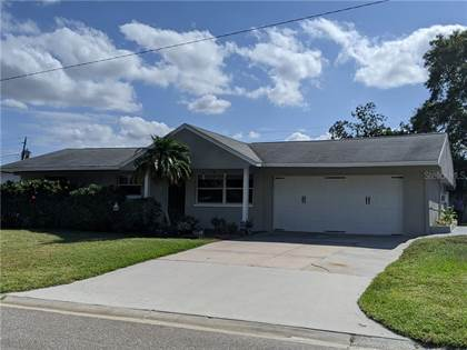 Residential Property for sale in 2260 VICTORY AVENUE, Largo, FL, 33770