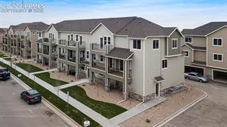 Condo for sale in 11250 Florence Street 10B, Commerce City, CO, 80640