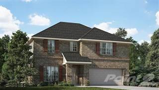 Single Family for sale in 20331 Aspen Manor Lane, Cypress, TX, 77433