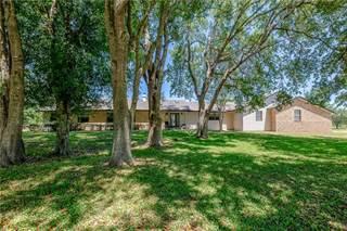 Single Family for sale in 700 E CHAPMAN ROAD, Oviedo, FL, 32765