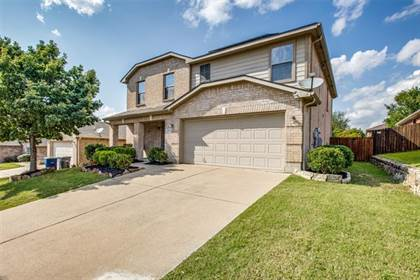 Residential Property for sale in 6555 Lighthouse Way, Dallas, TX, 75249