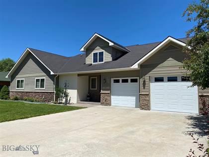 Residential for sale in 1017 Boylan Road, Bozeman, MT, 59715