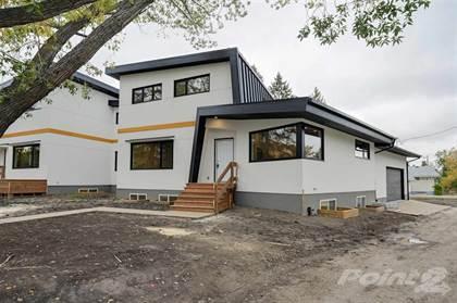 Residential Property for sale in 14516 84 Avenue, Edmonton, Alberta, T5R 3X2