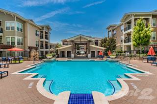 Apartment for rent in Lakewood Flats Apartments, Dallas, TX, 75214
