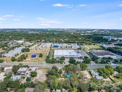 Single-Family Home for sale in 1011 Kramer Lane , Austin, TX, 78758