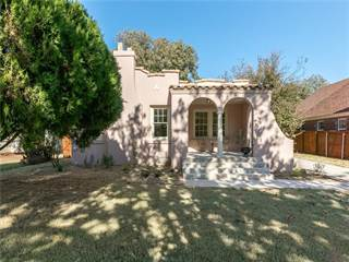 Single Family for sale in 909 NE 17th Street, Oklahoma City, OK, 73105