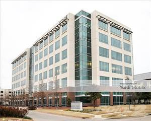 Office Space for rent in Legacy Town Center III - Suite 125, Plano, TX, 75024
