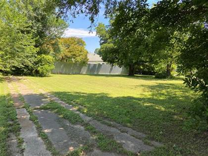 Lots And Land for sale in 523 Dubois Avenue, Dallas, TX, 75203
