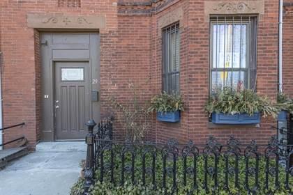 Multifamily for sale in 29 Beech Glen St, Boston, MA, 02119