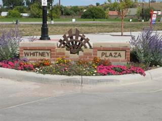 Comm/Ind for sale in 422 Whitney Lane, Sheridan, WY, 82801