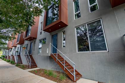Residential Property for sale in 2017 N Commerce St, Milwaukee, WI, 53212