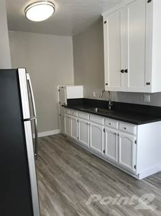 Apartment for rent in 1314 Sutherland St., Los Angeles, CA, 90026