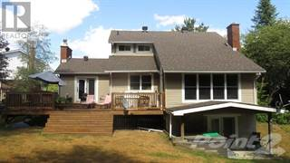 Single Family for sale in 17 Vienna PL, Elliot Lake, Ontario