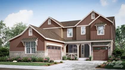 Singlefamily en venta en 22410 E Rockinghorse Parkway, Parker, CO, 80138