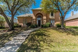 Single Family for sale in 7013 Gerrards Cross, Plano, TX, 75025