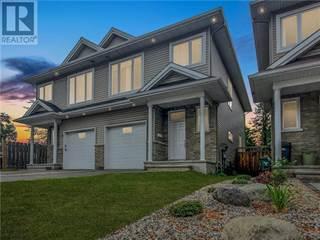 Single Family for sale in 14 CAMIL STREET, Ottawa, Ontario, K1K0X1