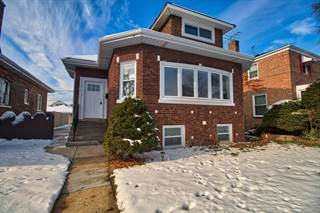 Single Family for sale in 1542 North 17th Avenue North, Melrose Park, IL, 60160
