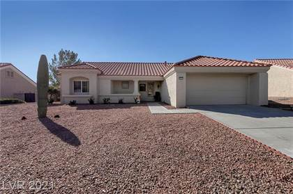 Residential Property for sale in 9037 Villa Ridge Drive, Las Vegas, NV, 89134