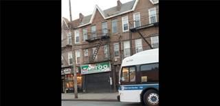 Photo of 70 Avenue U, Brooklyn, NY