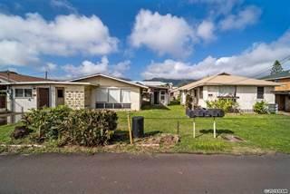 Single Family for sale in 335 Momi Pl, Wailuku, HI, 96793