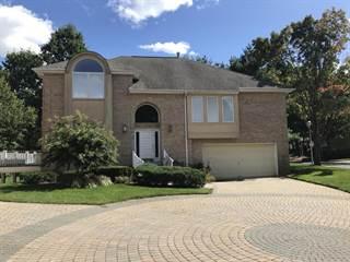Single Family for sale in 250 Navesink Court N302, Holmdel, NJ, 07733