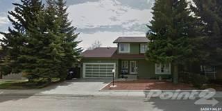 Residential Property for sale in 542 Coldspring WAY, Saskatoon, Saskatchewan