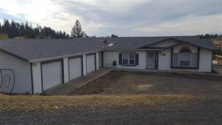 Residential Property for sale in 136 Friendship Lane, Kamiah, ID, 83536