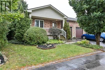 Single Family for sale in 54 GARDEN Avenue Unit 21, Brantford, Ontario, N3S0A1