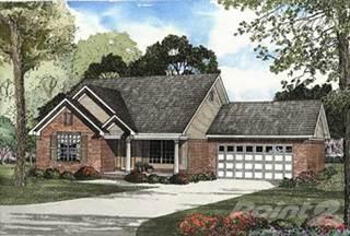 Single Family for sale in Carmel Place, Rutland, VT, 05701