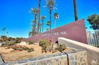 Photo of 74143 Catalina Way