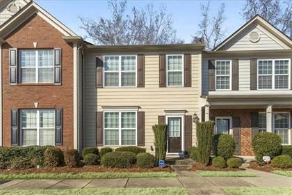Residential for sale in 2719 Deerwood Lane SW, Atlanta, GA, 30331