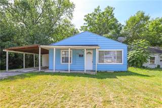 Single Family for sale in 4640 Waymire Avenue, Dayton, OH, 45406