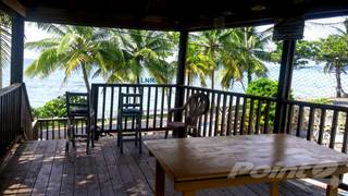Residential Property for sale in Carr 441 Int. Playa, Villarena Resort, Aguada, PR, 00602